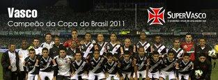 Copa do Brasil - 2011