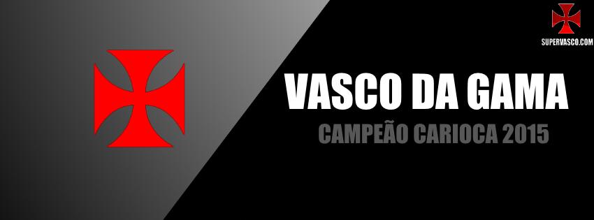 e4c02d42c Download para: Facebook; Campeão 1 Download para: Facebook; Capa do Vasco