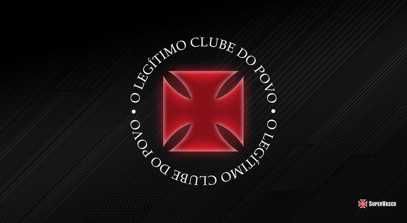 O legítimo clube do povo